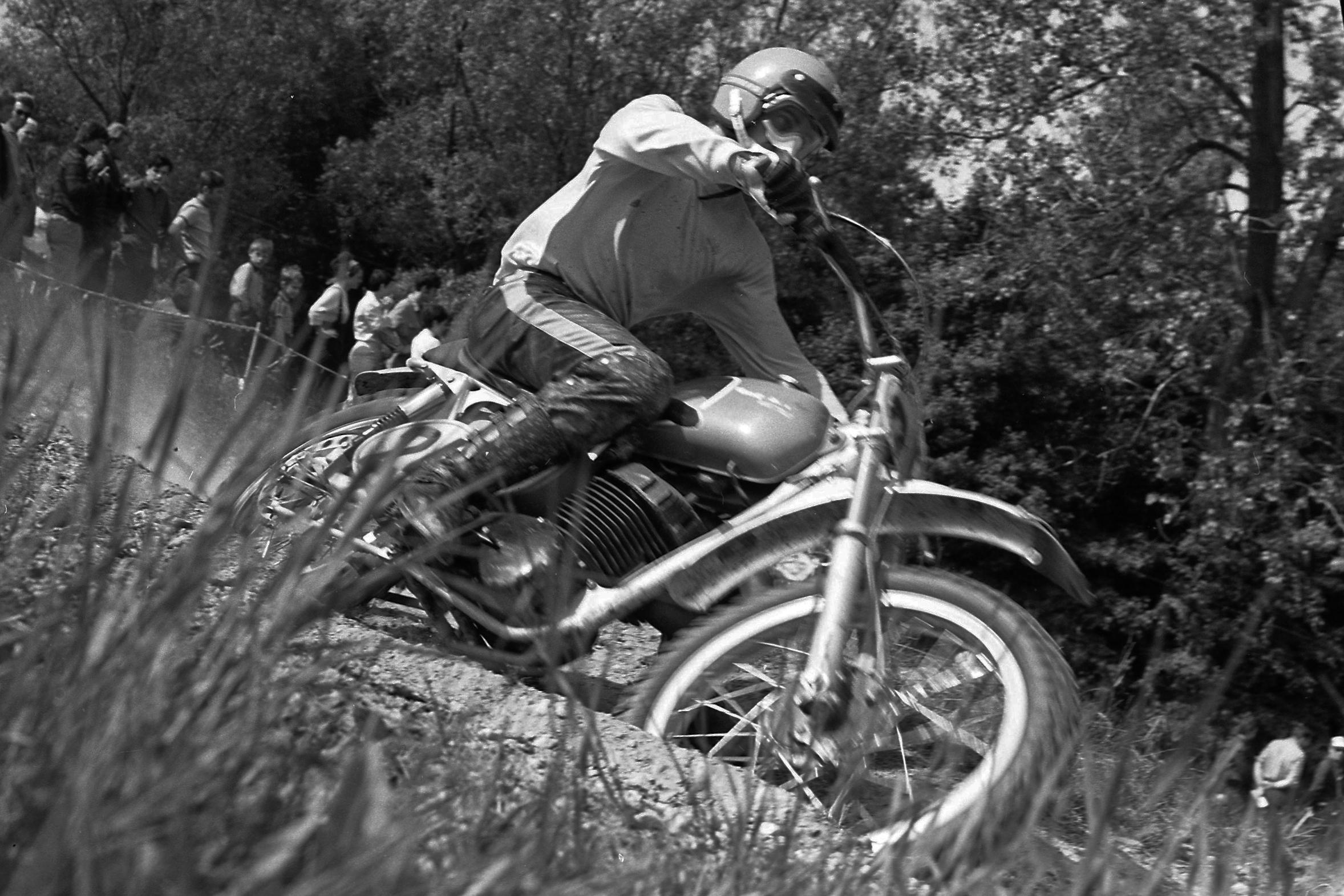 vintage-GP-1960s-bengt-aberg-1-1.jpg#asset:37280